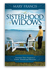 The Sisterhood of Widows Book
